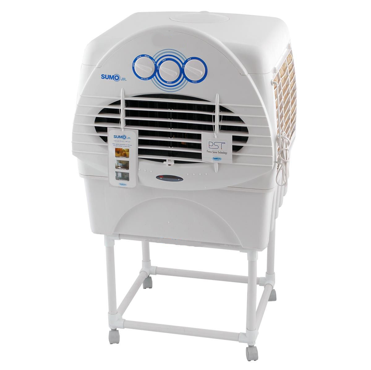 Affordable Portable Air Conditioner Prices Chilly Pepper